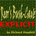 http://media.textadventures.co.uk/games/1RurGHLuLUqrWdMJh53LTQ/bushcave-explicit-r9/Small%20Cover.jpg