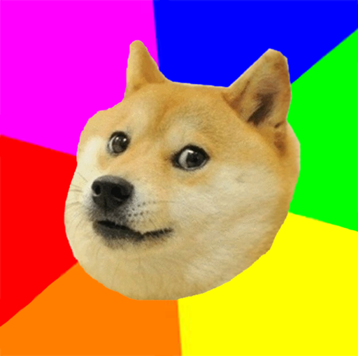 Doge Adventures! - Play online at textadventures co uk