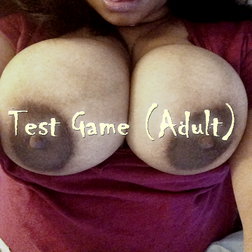 Adult Text Adventure Games 12