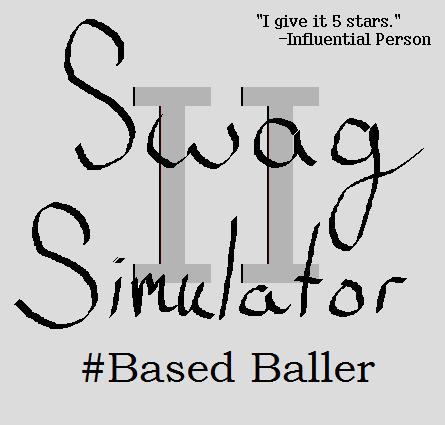 baller games online