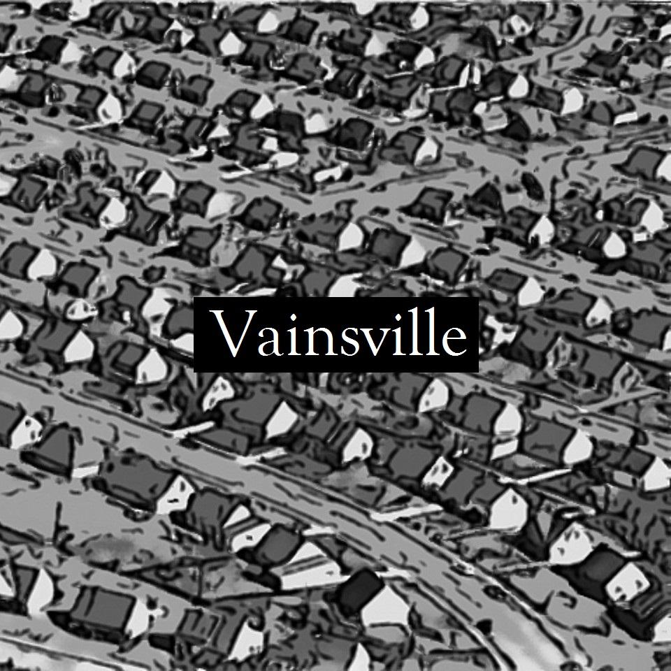 Vainsville