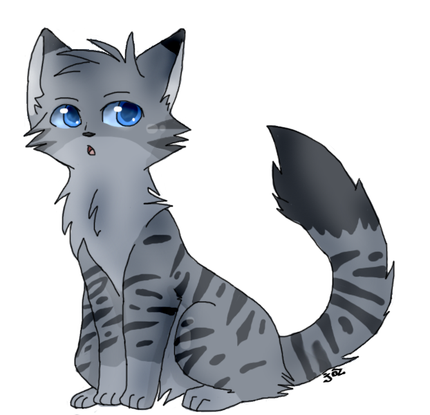 warrior cats wounds leave scars wip play online at textadventures
